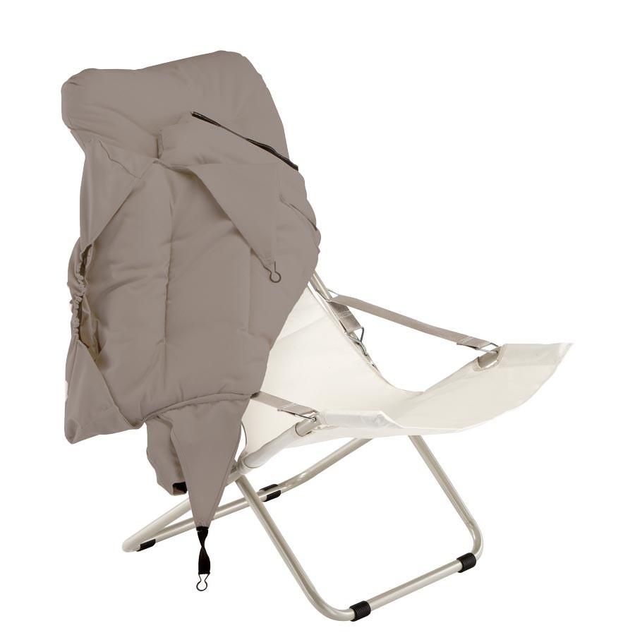 053202c4 Fiesta stol pute | Strandtelt