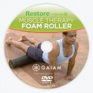 Gaiam Textured Foam Ruller thumbnail