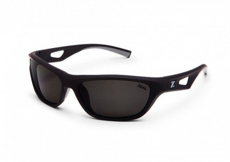 Solbrille Zeal Optics Emerge Solbrille