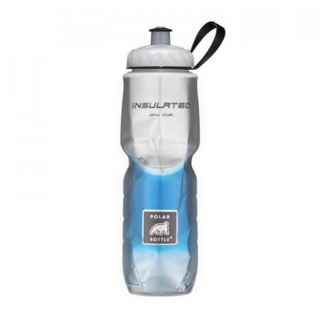 Vannflasker