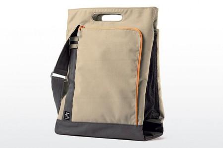 Bag & Kjølebag